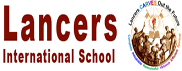 Lancer International School