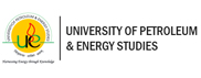 Univercity of Petroleum & Energy Studies