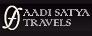 AAdi Satya Travels
