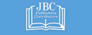 JBC Publication