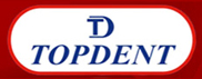 Todent India